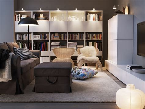 ikea inspiration rooms 20 best ikea tv room images on pinterest tv rooms ikea