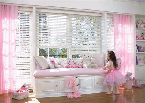 girls room decorating ideas 15 cool ideas for pink girls bedrooms digsdigs