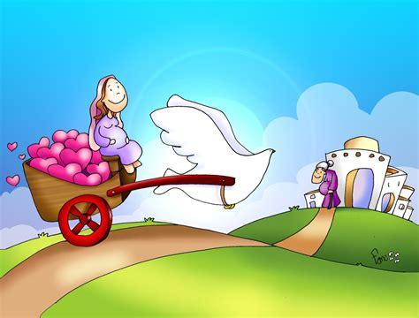 imagenes navidad fano la catequesis el blog de sandra nuevo dibujo de fano