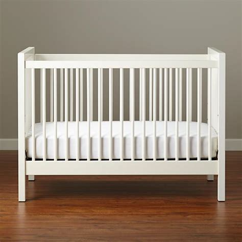 Baby White Cribs Baby Cribs Best Baby Decoration
