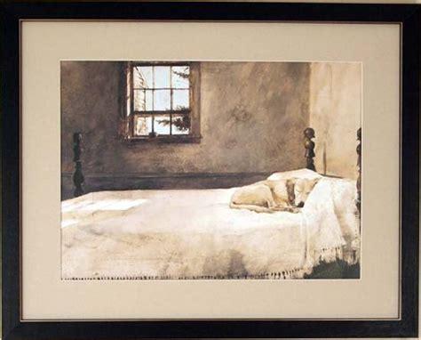 wyeth master bedroom amazon com seller profile framed art by tilliams