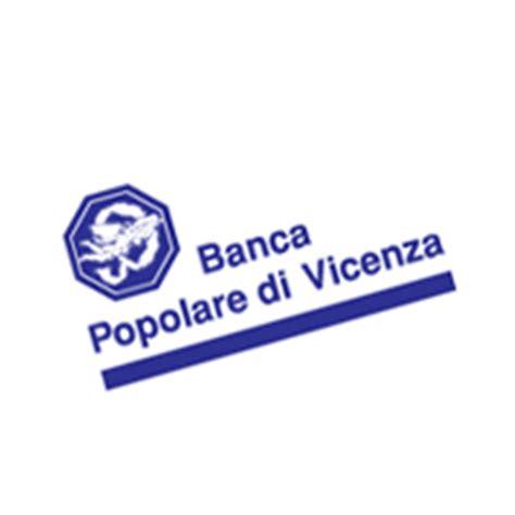logo popolare di vicenza popolare di vicenza popolare di
