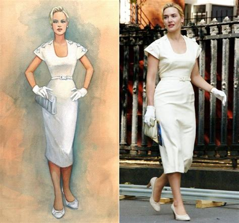albert wolsky dresses 17 best images about costumes illustration to finished on