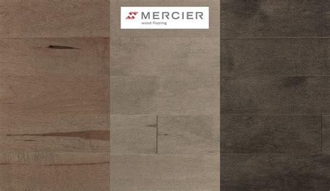 mercier wood flooring 17 best images about hardwood flooring on herringbone floors and wolf creek