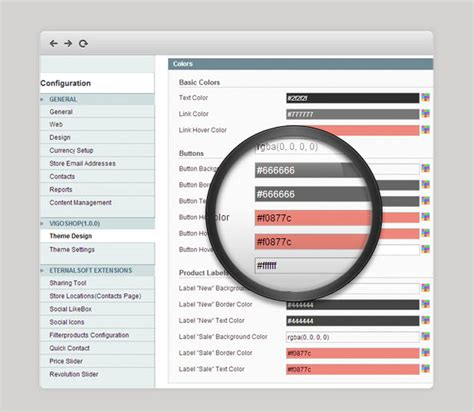 themeforest ultimo admin dashboard template bootstrap 3