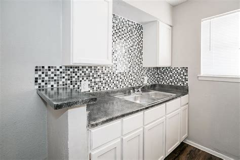 fort worth appartments primavera apartments fort worth tx apartment finder