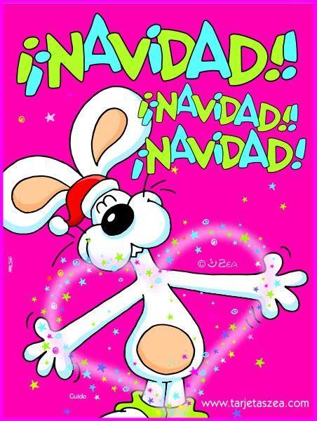 imagenes zea nuevas guido 169 zea www tarjetaszea com navidad tarjetas