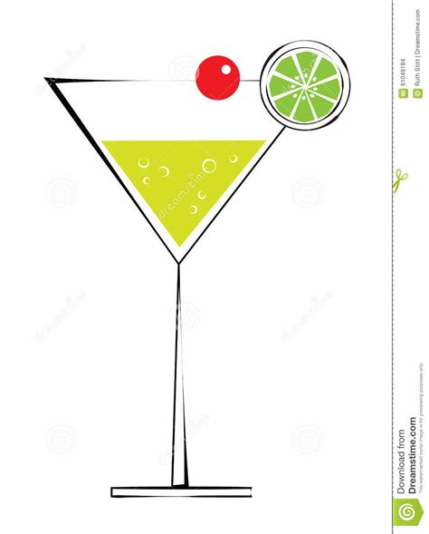 chocolate martini clipart chocolate martini clipart clipart suggest