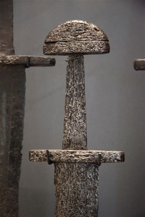 pattern welding deutsch 1108 best images about sword on pinterest 16th century