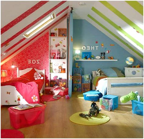 boy and girl bedroom baby room ideas twins boy girl home attractive
