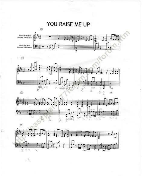 download mp3 free you raise me up you raise me up westlife download
