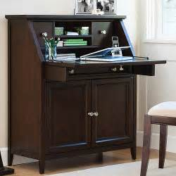 Mainstays L Shaped Desk With Hutch Multiple Finishes Canopy Cornerstone Collection Drop Lid Desk Multiple