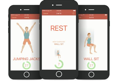 1 weight loss app the 10 best fitness and weight loss apps for android 2018