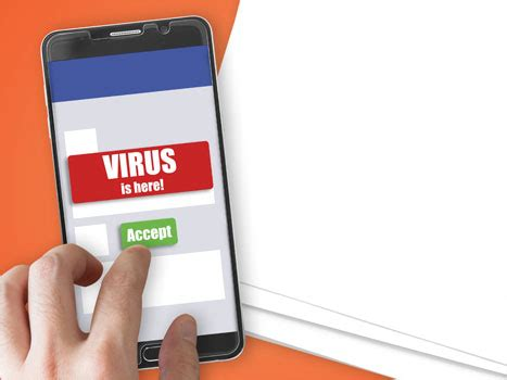 android phone virus android phones and virus microtuffsolutions