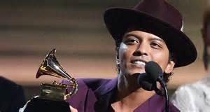 Bruno mars wiki