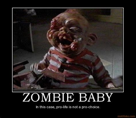 movie quotes zed s dead baby scary zombie quotes quotesgram