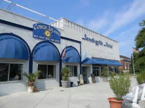 hotels in rehoboth delaware book the sandcastle motel in rehoboth hotels