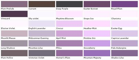 paint colors lowes valspar lowes valspar paint colors rachael edwards