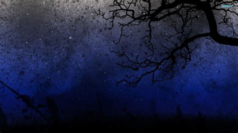 Starry D starry sky wallpapers wallpaper cave