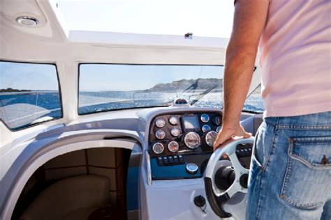 how to winterize your boat engine preparing your boat for winter 2018 houston summer boat show