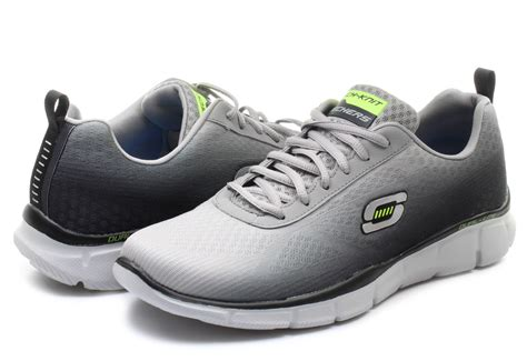 skechers sneakers for skechers shoes this way 51364 gybk shop for