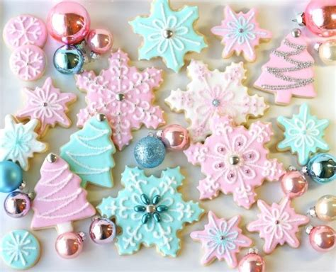 Decorating Ideas Cookies How To Decorate Cookies Sugar Cookie