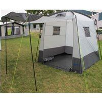 outwell gazebo toilet tents cing shelters gazebos buy review