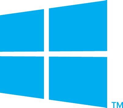 section symbol windows win7 startsymbol mit win8 symbol austauschen wie