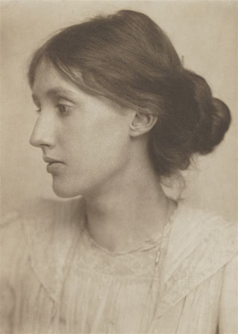 virginia woolf moving and insightful virginia woolf exhibition national