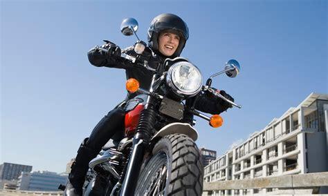 Motorrad F Hrerschein Rabatt by Motorrad F 252 Hrerschein Fahrschule Kel Groupon