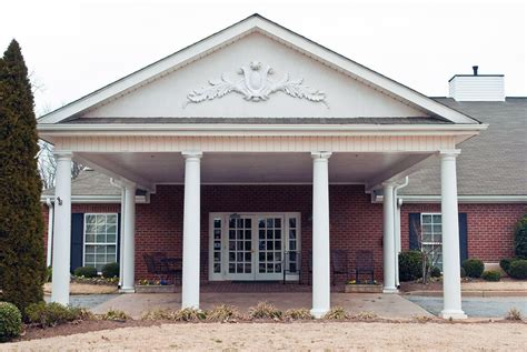 Windsor House Nursing Home Spartanburg Sc Home Review
