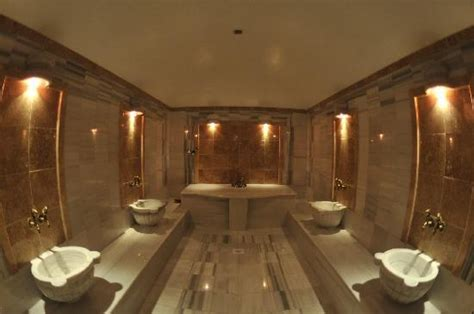 ottoman hammam hammam with ottoman and moroccan treatments picture of