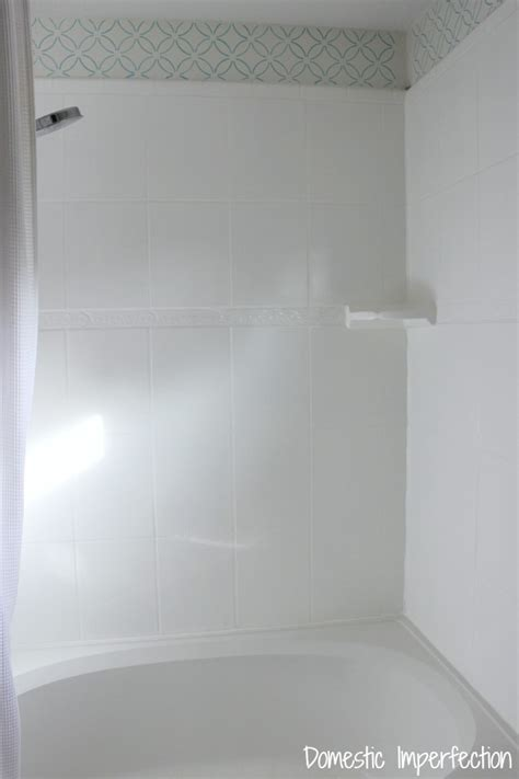 what can i use to clean my bathtub how to clean rust from bathtub removing stains from a