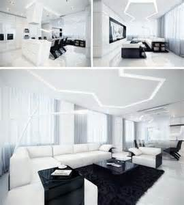futuristic home interior 20 best ideas about futuristic interior on