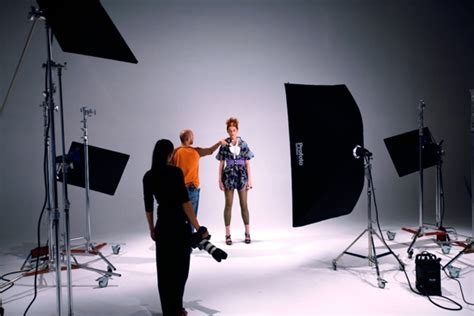 Light Studios by Photo Studio Lighting Photography Tips Tricks And