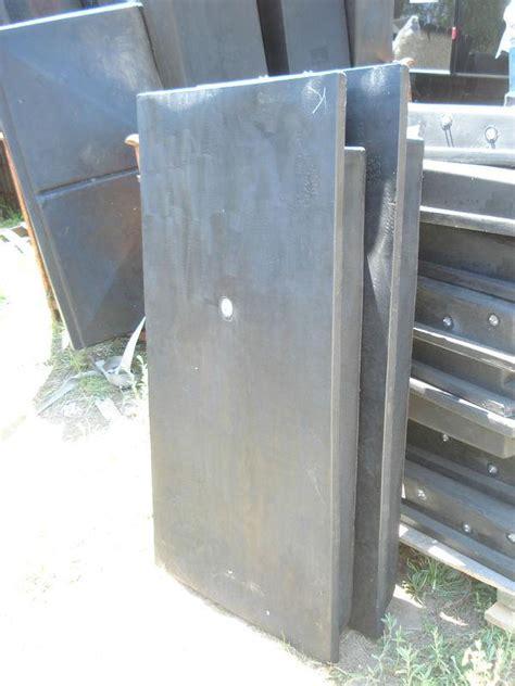X54 Mc Set Vanya Brukat buy rv holding tank 36 gallon 28 quot x54 quot x6 black gray water new rt sd drain 315 motorcycle