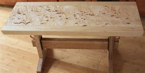 Woodworking Projects With Maple Woodwork Repairs Planter