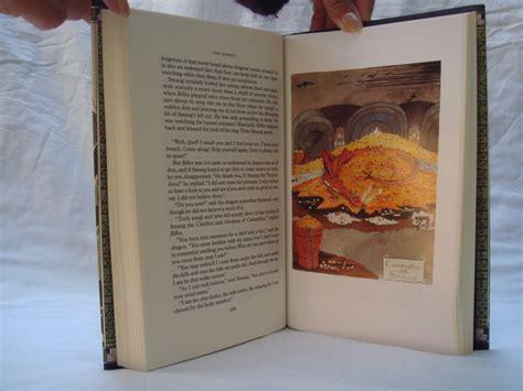 libro the hobbit pocket version el hobbit edici 243 n 70 aniversario multimedia el hobbit el se 241 or de los anillos la tierra