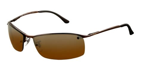 ray ban top bar polarized ray ban rb3183 top bar polarized 002 81 louisiana bucket