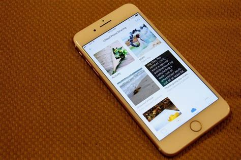 optimize iphone storage how to manually control your iphone s photo storage space