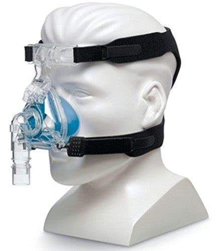 cpap full face masks most comfortable maximum comfort cpap universal replacement strap for masks