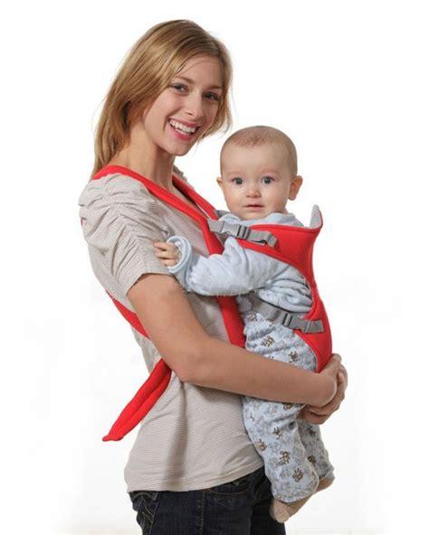 Ergo Gendongan Bayiergo Babyergo Baby Carrier baby hipseat carrier ergonomic slin end 2 7 2018 1 37 am