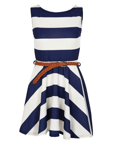 58 best nautical clothing images on nautical clothing sailors and dresses