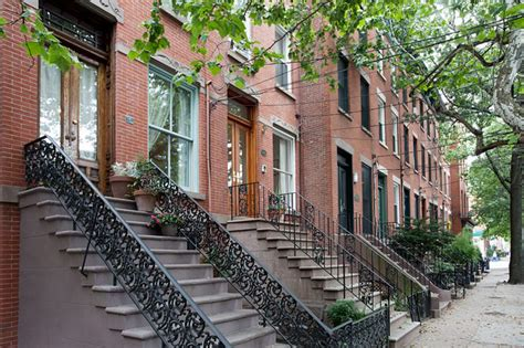 houses for sale in jersey city nj homes for sale in jersey city nj marge crimmins real estate agent jersey city