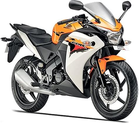 cbr 150 price in india honda cbr150r new price specs review pics mileage motogp