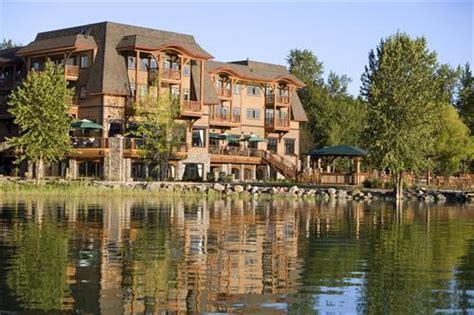 whitefish lake boat rentals the lodge at whitefish lake lodge restaurant
