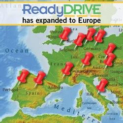 term rentals europe international autosource announces that their term