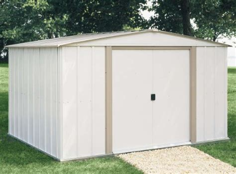 Discount Storage Sheds Cheap Price Arrow Shed Sa86 A Salem 8 By 6