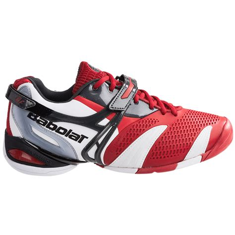 babolat tennis shoes for babolat propulse 3 tennis shoes for 6273p save 58