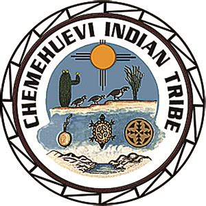 American Indian Community Development Corporation Detox Center by Tribal Print Source Tribally Owned Non Profit Print Facility